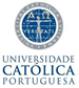 catolica-logo