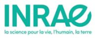 inrae-logo