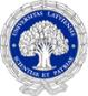 latviensis-logo