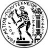 ntua-logo