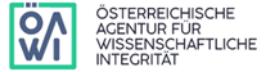 oawi-logo